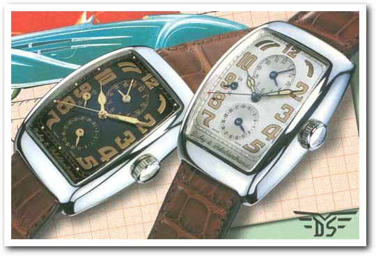 Dubey & Schaldenbrand Aerodyn Duo Reviews & Details