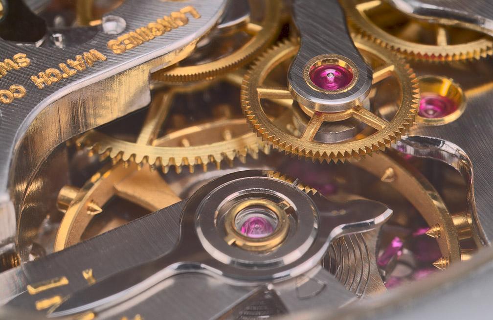 Longines - Longines chrono, SteveG' photos Mlongines30chm02