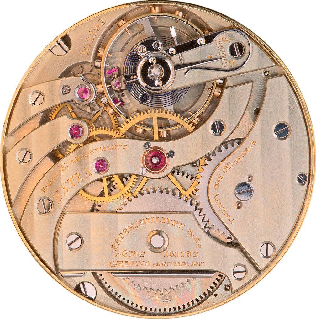 Mes doutes ... Les certitudes et un montre qui va parler Mpatekpwm01