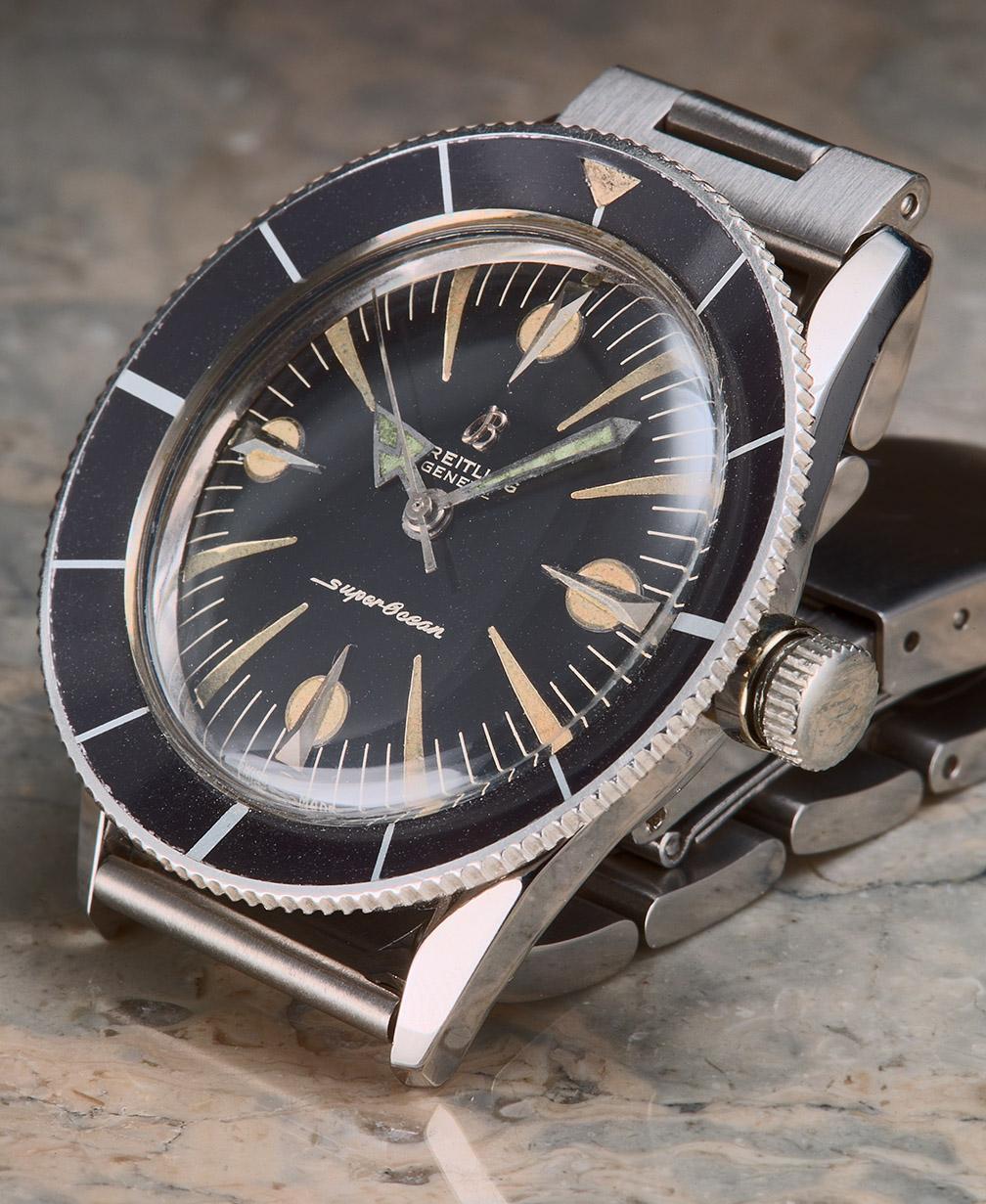 La montre qui va pour toutes les occasions... - Page 3 Mbreitlings01